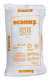 Ecomix C Softening, Iron and Tannin Reduction Media