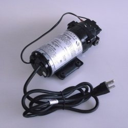Pumps/Feeders and Motors